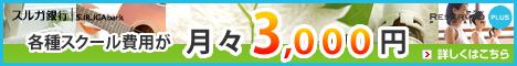banner_468-60